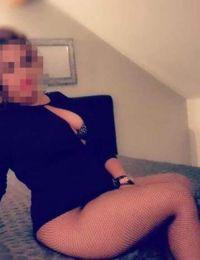 Carmen sex Baia Mare - 23 ani