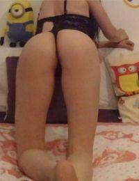 Cristina sex Timisoara - 22 ani