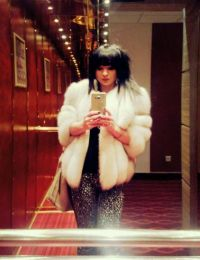 Andreea escorta craiova - 22 ani