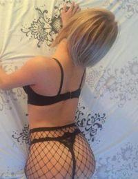 Delia curva Sibiu - 22 ani