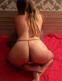 Erotic escorta Tineretului Bucuresti