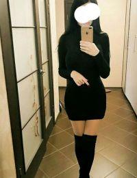 Emily 27 ani Escorta din Sibiu