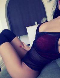 Monica sex Timisoara - 22 ani