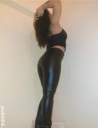 Deliaandreea sex Deva - 21 ani