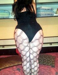 Delia sex Baia Mare - 20 ani