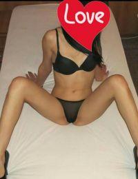 Aliss intalnire sex in Baia Mare