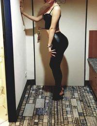 Andreea sex Baia Mare - 24 ani
