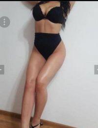 Adelina femeie singura deva - 22 ani