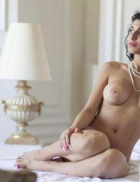 Adina sex Constanta - 22 ani
