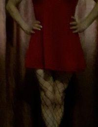 Iulia curva din Bucuresti 20 ani