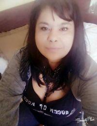 Lina femeie singura Targu Jiu - 25 ani