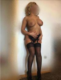 Denisa femeie singura Targu Jiu - 24 ani