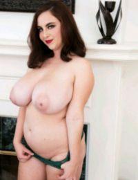 Alexandra matrimoniale Deva - 24 ani