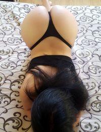Cristina femeie singura galati - 24 ani