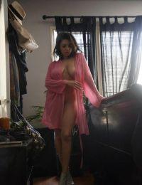 Bianca escorta Cluj - 22 ani