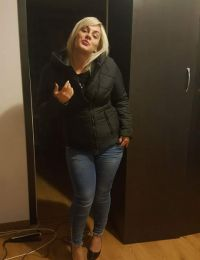escorte Satu Mare - dame de companie Satu Mare
