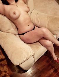 Adelina sex Baia Mare - 24 ani