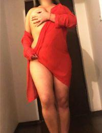 Carmen curva Targu Jiu - 20 ani