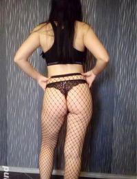 Sonia sex Buzau - 24 ani