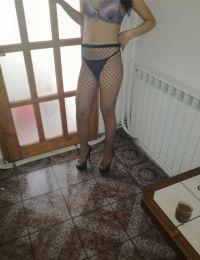 escorte Focsani - dame de companie Focsani