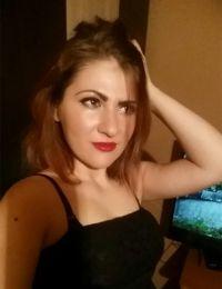 Dana escorta Piata Victoriei Bucuresti