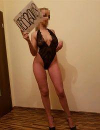 Mihaela escorta ieftina Centura Sud Bucuresti