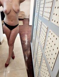 Denisa sex Baia Mare - 25 ani