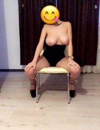 Irina publi24 Targu Jiu - 24 ani