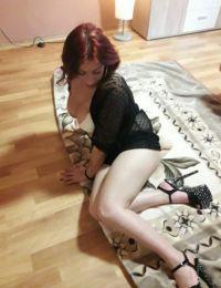 Rebeca escorta ieftina Kogalniceanu Bucuresti