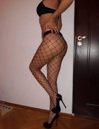 escorte Craiova - dame de companie Craiova