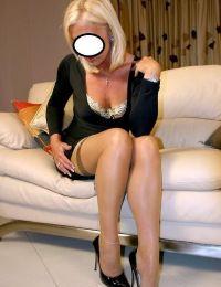 Izabela anunt sex din Berceni Bucuresti)