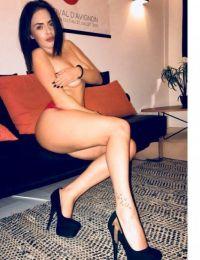 Delia sex Buzau - 21 ani