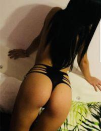 Yasmin sex Braila - 20 ani