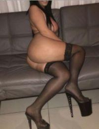 Jacqueline femeie singura Ploiesti - 25 ani