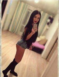 Mihaela femeie singura Ploiesti - 21 ani