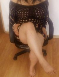 Alina femeie singura Oradea - 23 ani