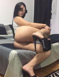 Raluca sex Timisoara - 20 ani