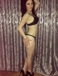 Loredana escorta sexy din  Deva  - Romania