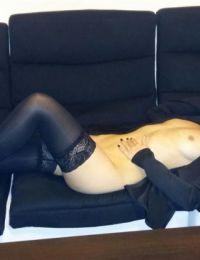 Lory sex Constanta - 21 ani