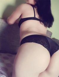 Yasmina curva Targu Jiu - 25 ani