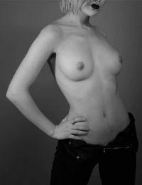 Kasy sex Baia Mare - 23 ani