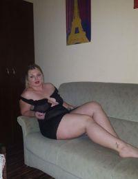 Sophie curva Targu Jiu - 24 ani