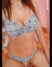 Irina sex Tulcea - 25 ani