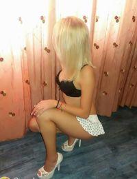 Antonia femei singure bacau - 22 ani