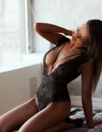 Alexa sex Baia Mare - 22 ani