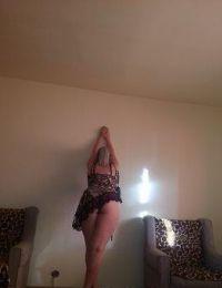Donna 21 ani Escorta din Suceava