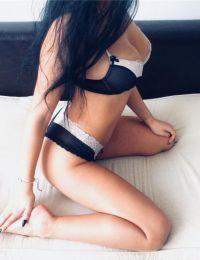 Larisa sex Deva - 20 ani