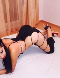 Clara matrimoniale Arad - 25 ani