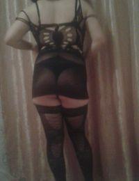Alexandra sex Buzau - 25 ani