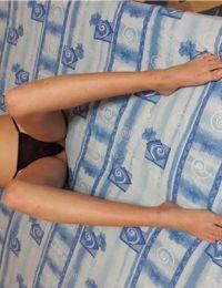 Irina curva Craiova - 25 ani